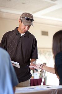 2010_09_20_AADP Celebrity Golf_IMG_9808_WEB_EDI_CandidMISC