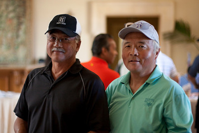 2010_09_20_AADP Celebrity Golf_IMG_9844_WEB_EDI_CandidMISC