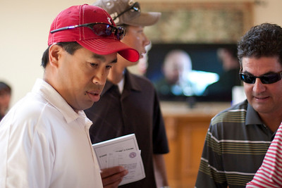 2010_09_20_AADP Celebrity Golf_IMG_9820_WEB_EDI_CandidMISC