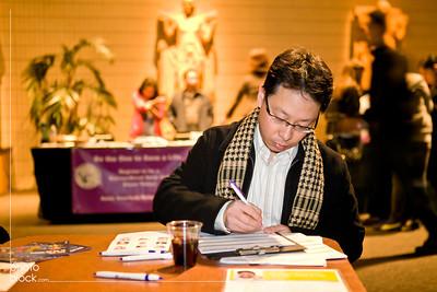 2012_03_02_AADP_L4L_candids-44