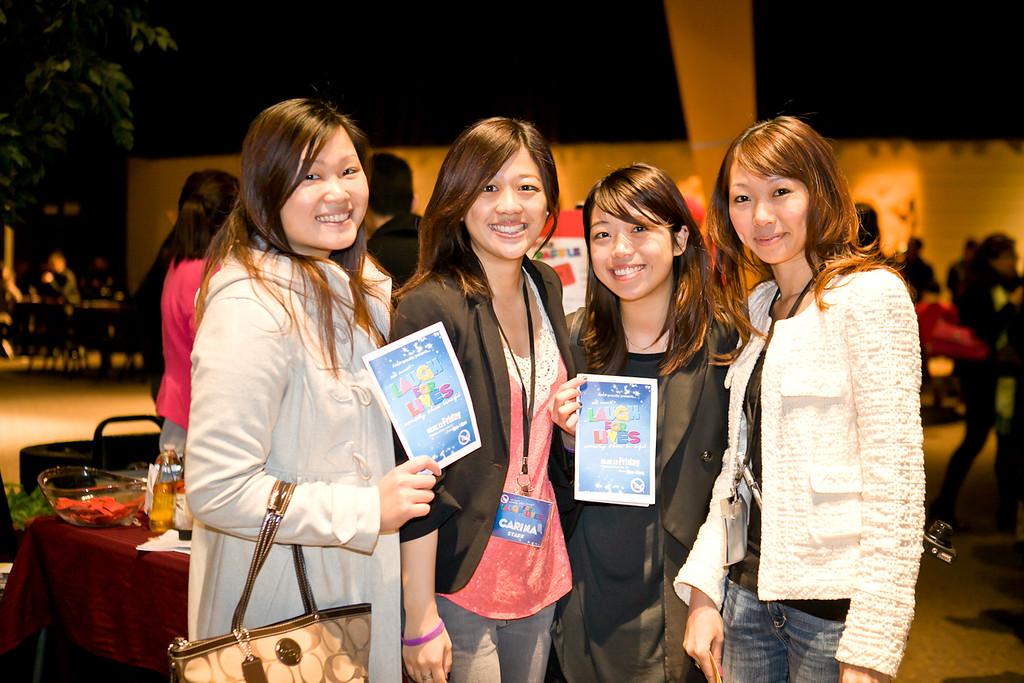 2012_03_02_AADP_L4L_candids-34