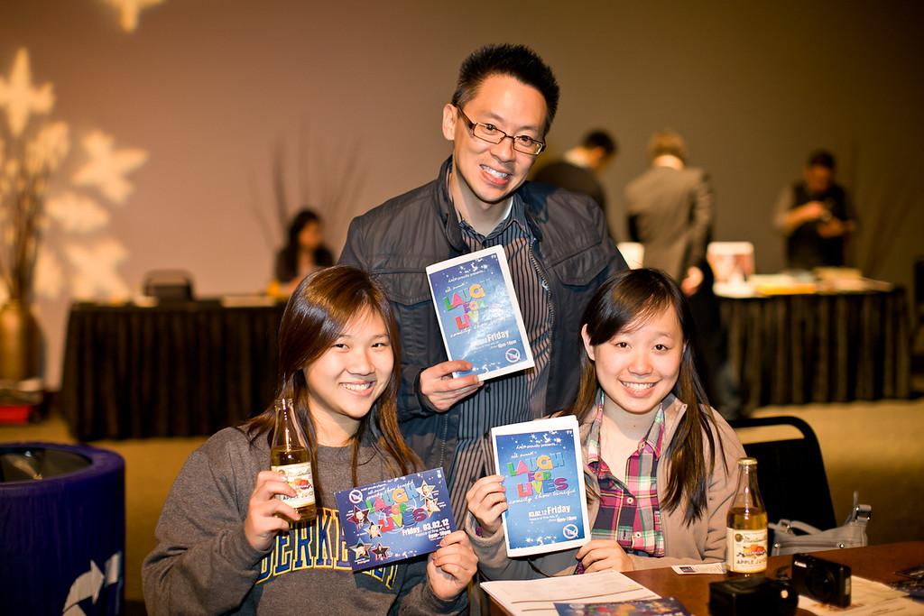 2012_03_02_AADP_L4L_candids-31