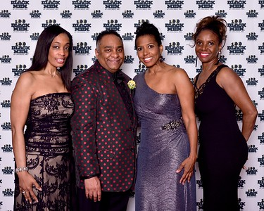 100BMC Annual Benefits Gala _Photography by LeVern Danley III