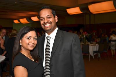 MFS Dupage Gala photos by LeVern Danley III