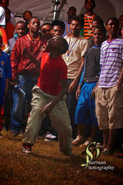 African Fun Day 2011 (1)