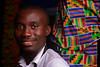 African Fun Day 2011 10