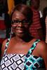 African Fun Day 2011 6