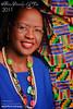 African Fun Day 2011