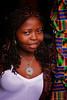 African Fun Day 2011 11