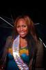 African Fun Day 2011 2