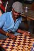 African Fun Day 2011 8
