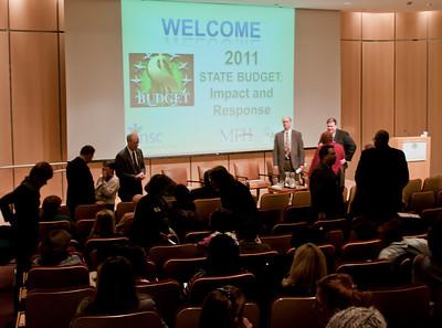 20110211-MO Budget Forum-4443