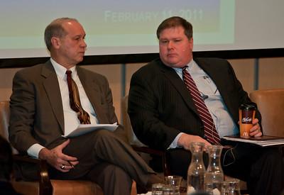 20110211-MO Budget Forum-4479