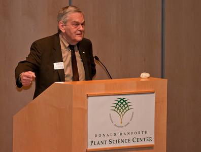 20110211-MO Budget Forum-4463