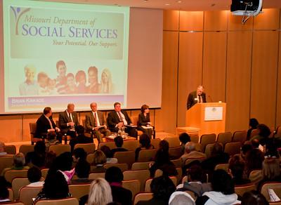 20110211-MO Budget Forum-4476