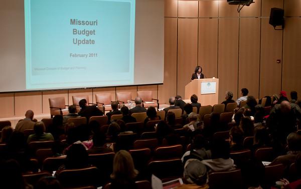 20110211-MO Budget Forum-4447