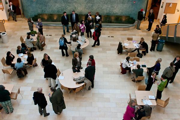 20110211-MO Budget Forum-4438