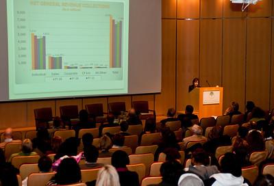 20110211-MO Budget Forum-4472