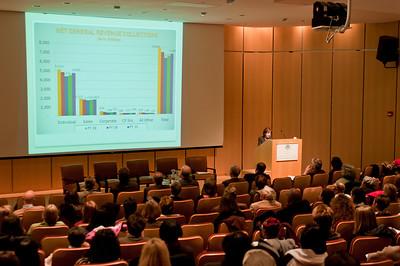 20110211-MO Budget Forum-4470