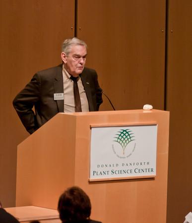 20110211-MO Budget Forum-4457