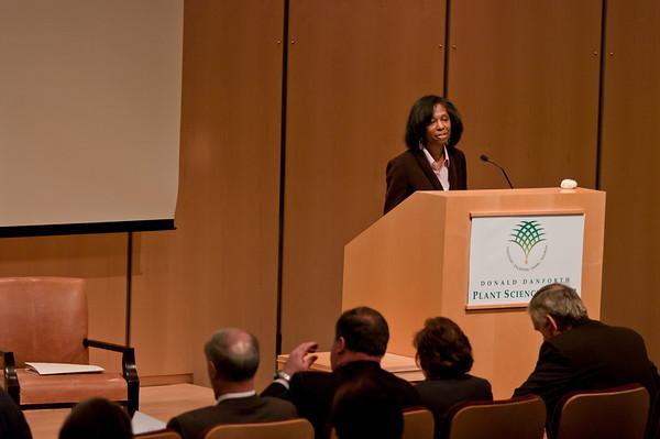 20110211-MO Budget Forum-4453