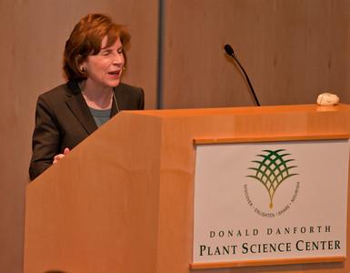 20110211-MO Budget Forum-4466
