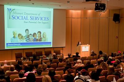20110211-MO Budget Forum-4473