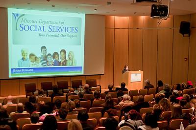 20110211-MO Budget Forum-4474