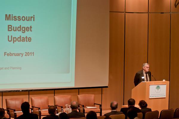 20110211-MO Budget Forum-4464