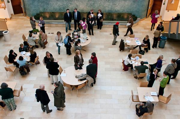 20110211-MO Budget Forum-4435