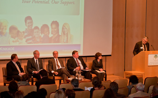 20110211-MO Budget Forum-4478
