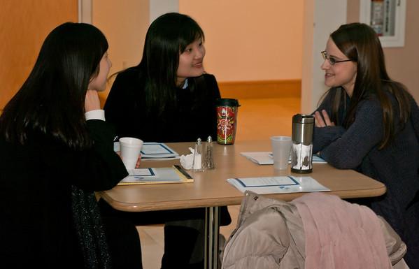 20110211-MO Budget Forum-4442