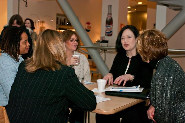 20110211-MO Budget Forum-4441