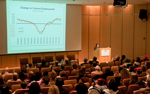20110211-MO Budget Forum-4467
