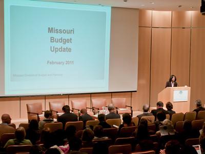 20110211-MO Budget Forum-4448