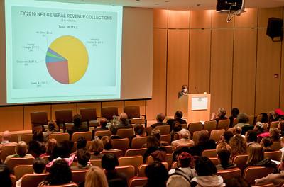 20110211-MO Budget Forum-4468