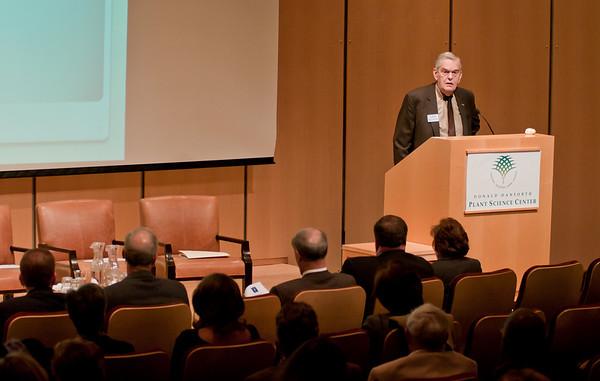 20110211-MO Budget Forum-4461