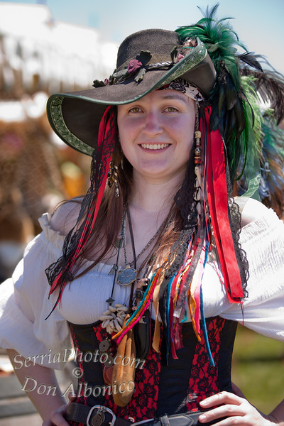 Northern California Pirate Festival<br /> <br /> 20110619-IMG_1760