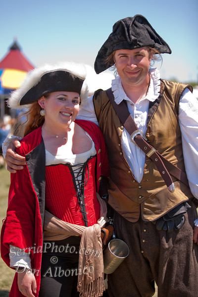 Northern California Pirate Festival<br /> <br /> 20110619-IMG_1798