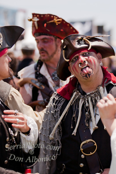 Northern California Pirate Festival<br /> <br /> <br /> 20110618-IMG_1122