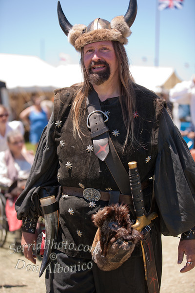 Northern California Pirate Festival<br /> <br /> 20110619-IMG_1718