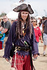Northern California Pirate Festival<br /> <br /> 20110618-IMG_1258