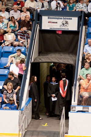 100529-Normal Community High School Graduation-1509