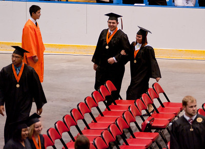 100529-Normal Community High School Graduation-1522