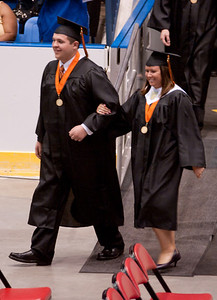 100529-Normal Community High School Graduation-1519