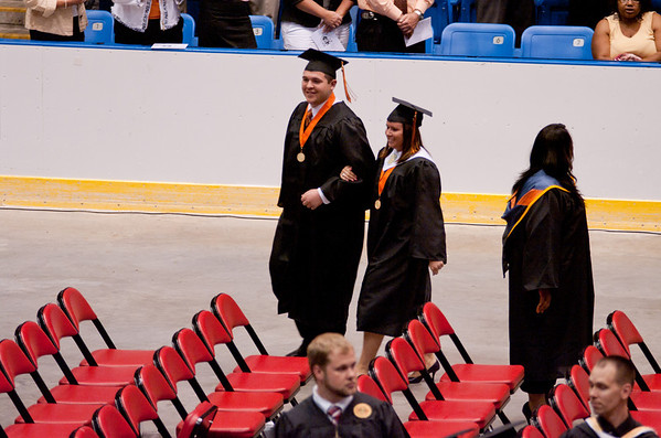 100529-Normal Community High School Graduation-1521