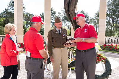 150607_Normandy_American_Cemetery_123