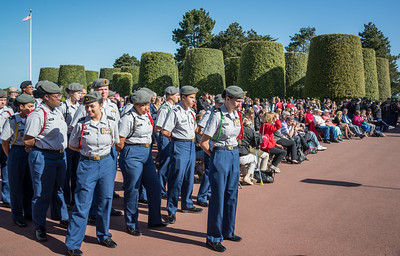 150607_Normandy_American_Cemetery_039