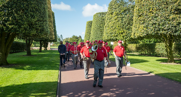 150607_Normandy_American_Cemetery_023