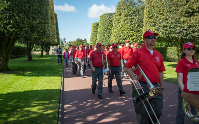 150607_Normandy_American_Cemetery_025